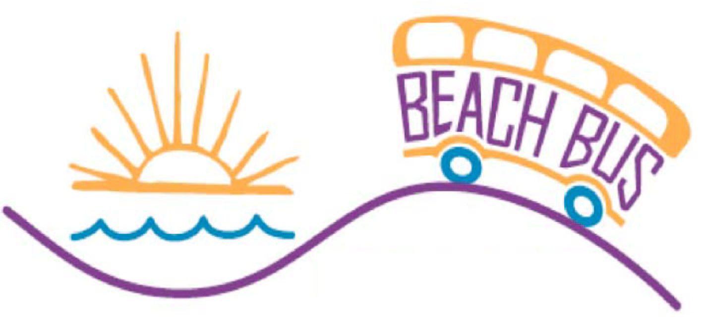 BeachBusLogo