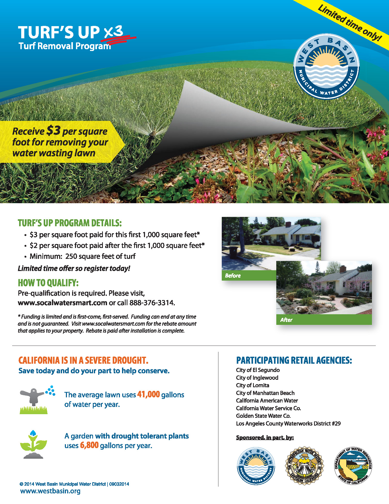 TurfsUpTImes3 Flyer Sept2014