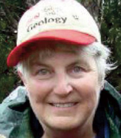 Vicki Pedone