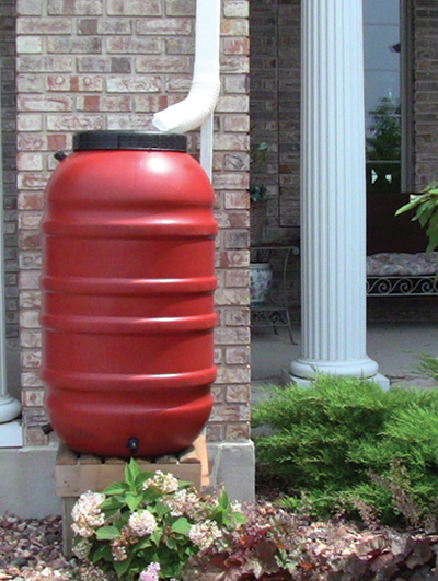 rainbarrel-thumbnail-terracotta