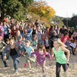 Opening of kids playground_1
