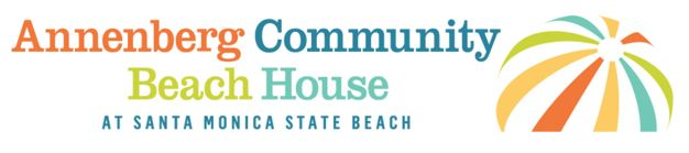 Annenberg Beach House logo