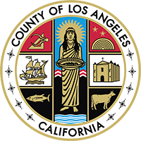 LACounty-Seal-1-7-14-color 200px