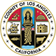 LACounty-Seal-1-7-14-color 80px