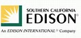 SCE logo2