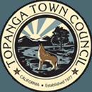 Topanga Town Council - Page Sponsor