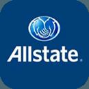 Allstate - Page Sponsor