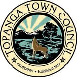 Topanga Town Council's Avatar