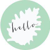 HelloPinecone's Avatar