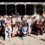 Huntington-Library-trip-to-see-Al-MArtinez_crp-150x150.jpg